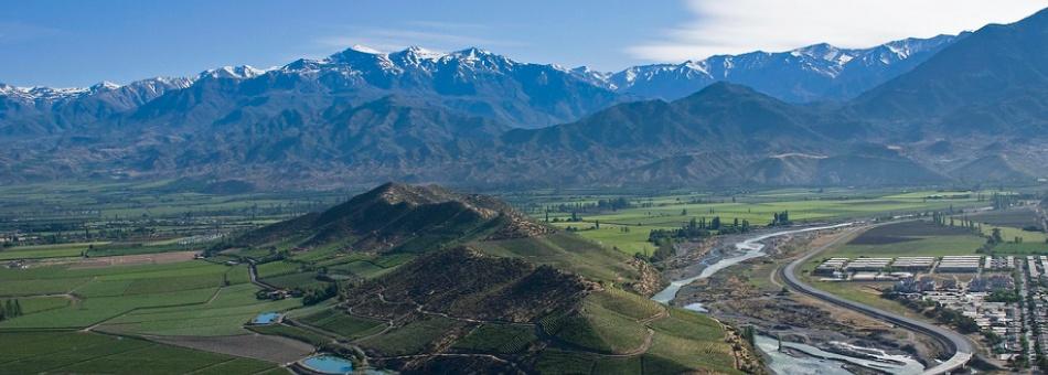 valleaconcagua