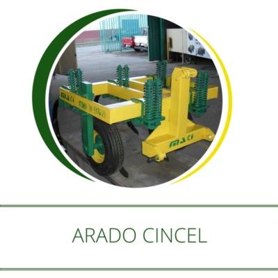 arado-cincel-maci-1-600px