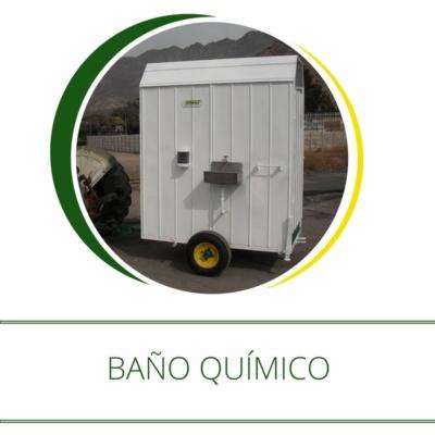 bano-quimico-doble-con-arrastre-maci-1-600px