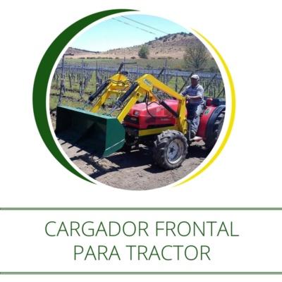 cargador-frontal-para-acoplar-tractor-maci-2-600px