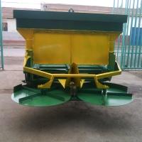 carro-abonador centrifugo-campo-abierto-maci-6