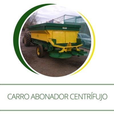 carro-abonador-centrifugo-campo-maci-1-600px