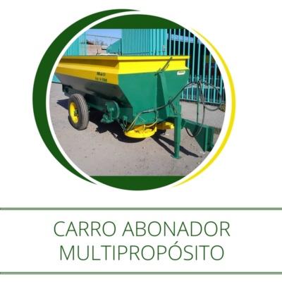 carro-abonador-multiproposito-maci-2-600px