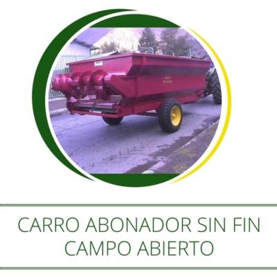 carro-abonador-sin-fin-campo-abierto-maci-4-600px