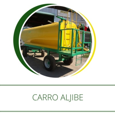 carro-aljibe-maci-5-600px