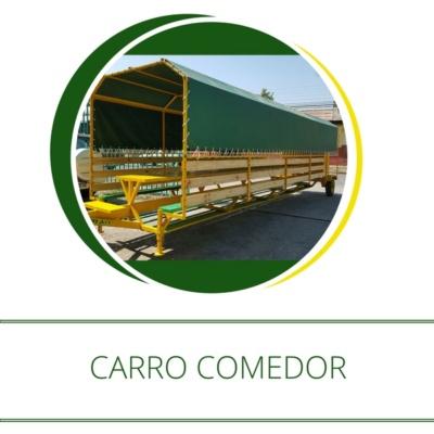 carro-comedor-lona-maci-1-600px