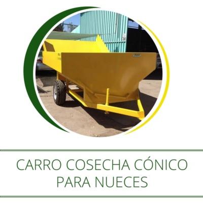 carro-cosecha-conico-nueces-maci-1-600px