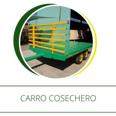 carro-cosechero-maci-3-600px