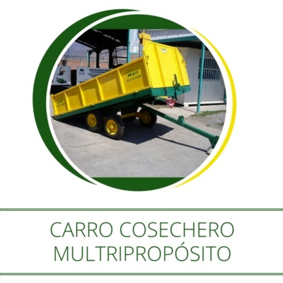 carro-cosechero-multiproposito-maci-8-600px