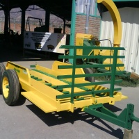 carro-cosechero-porta-pallets-o bins-maci-326