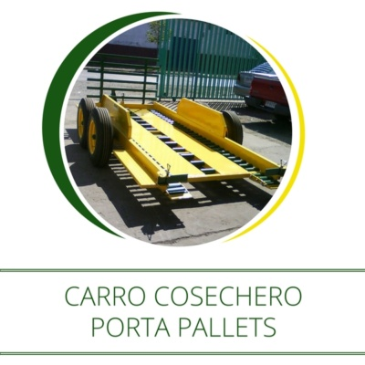 carro-cosechero-porta-pallets-o-bins-maci-5-600px