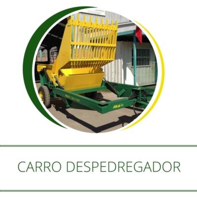 carro-despedregador-maci-3-600px