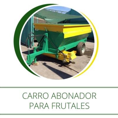 carro-distribuidor-de-abonos-frutales-maci-3-600px