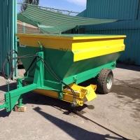 carro-distribuidor-de abonos-frutales-maci-902