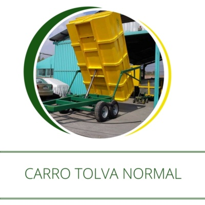 carro-tolva-normal-maci-1-600px