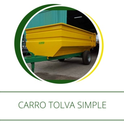 carro-tolva-simple-maci-2-600px
