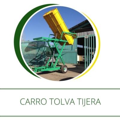 carro-tolva-tijera-maci-3-600px