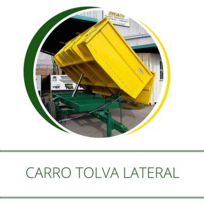 carro-tolva-voleto-lateral-maci-4-600px