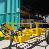 carro-transportador-de-bins-autocargable-maci-2
