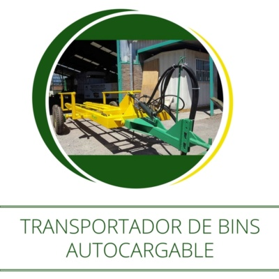 carro-transportador-de-bins-autocargable-maci-6-600px