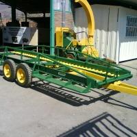 carro-transportador-de bins-maci-329