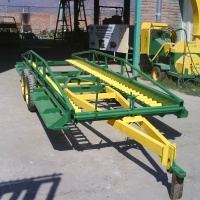 carro-transportador-de bins-maci-330