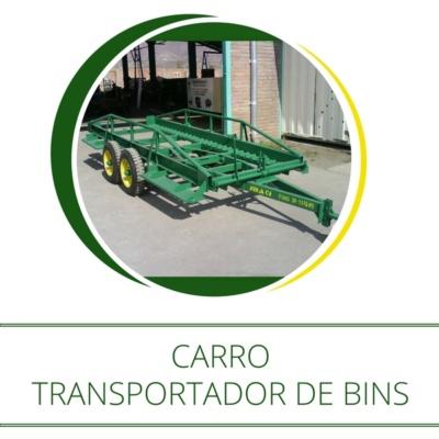 carro-transportador-de-bins-maci-4-600px