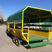 carro-transportador-de-personal-maci-108