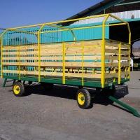 carro-transportador-de-personal-maci-49
