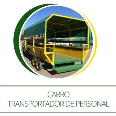 carro-transportador-de-personal-maci-7-600px