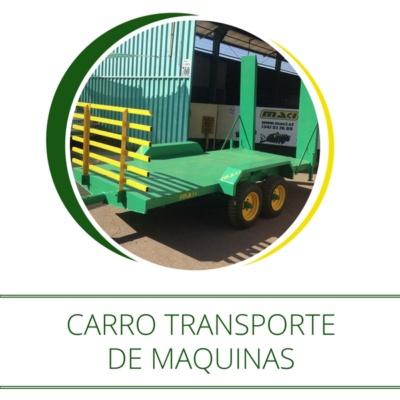 carro-transporte-de-maquinas-maci-2-600px