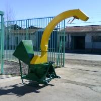 chipeadora-de-tiro-maci-1