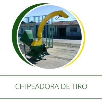 chipeadora-de-tiro-maci-2-600px