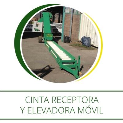 cinta-receptora-y-elevadora-movil-maci-2-600px