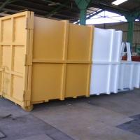 contenedor-autocompactador-hidraulico-maci-1
