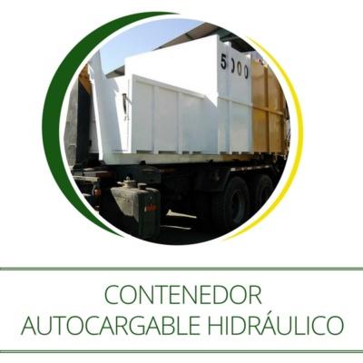 contenedor-autocompactador-hidraulico-maci-2-600px