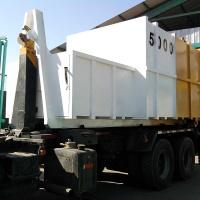 contenedor-autocompactador-hidraulico-maci-3