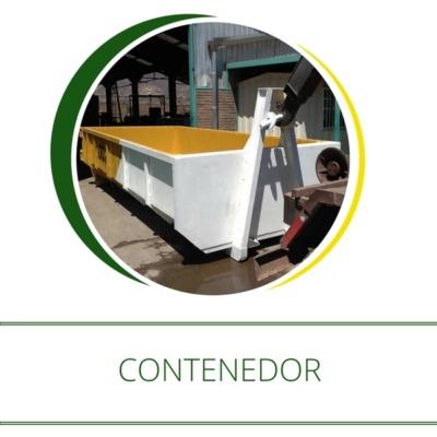 contenedor-maci-1-600px