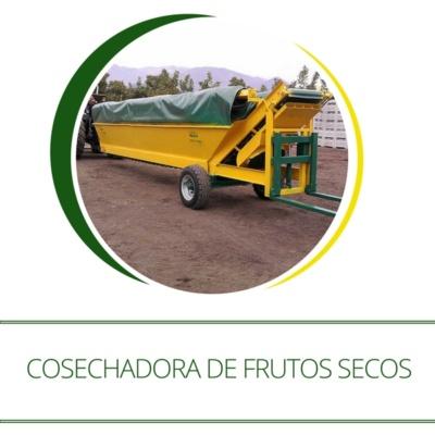 cosechadora-de-frutos-secos-maci-3-600px