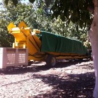 cosechadora-de-frutos-secos-maci-5