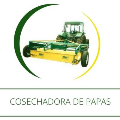 cosechadora-de-papa-maci-3-600px