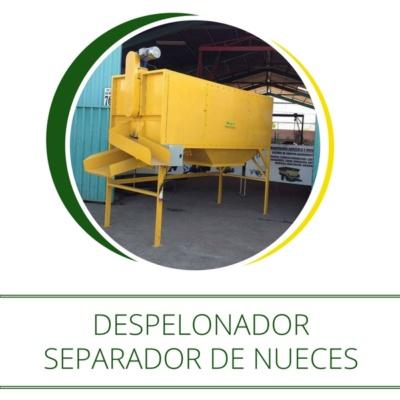 despelonador-separador-de-nueces-maci-3-600px