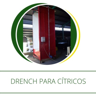drench-para-citricos-maci-4-600px