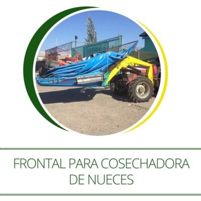 frontal-para-cosechadora-maci-4-600px
