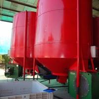 hornos-secadores-con-inyeccion-de-aire-maci-2