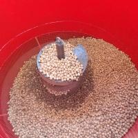 hornos-secadores-con-inyeccion-de-aire-maci-3