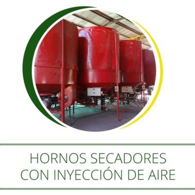 hornos-secadores-con-inyeccion-de-aire-maci-4-600px