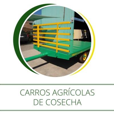 maci-1-carros-agricolas-de-cosecha-2