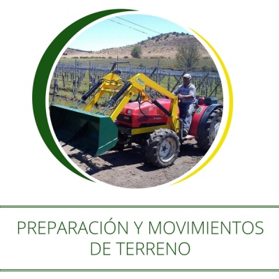 maci-6-preparacion-movimientos-de-terreno