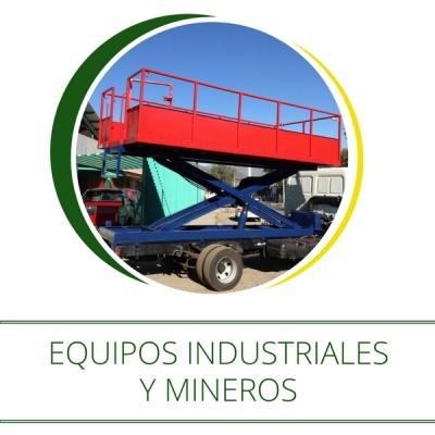 maci-7-equipos-industriales-y-mineros